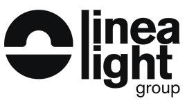 linea light logo
